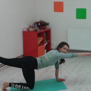 pilates-kurzy