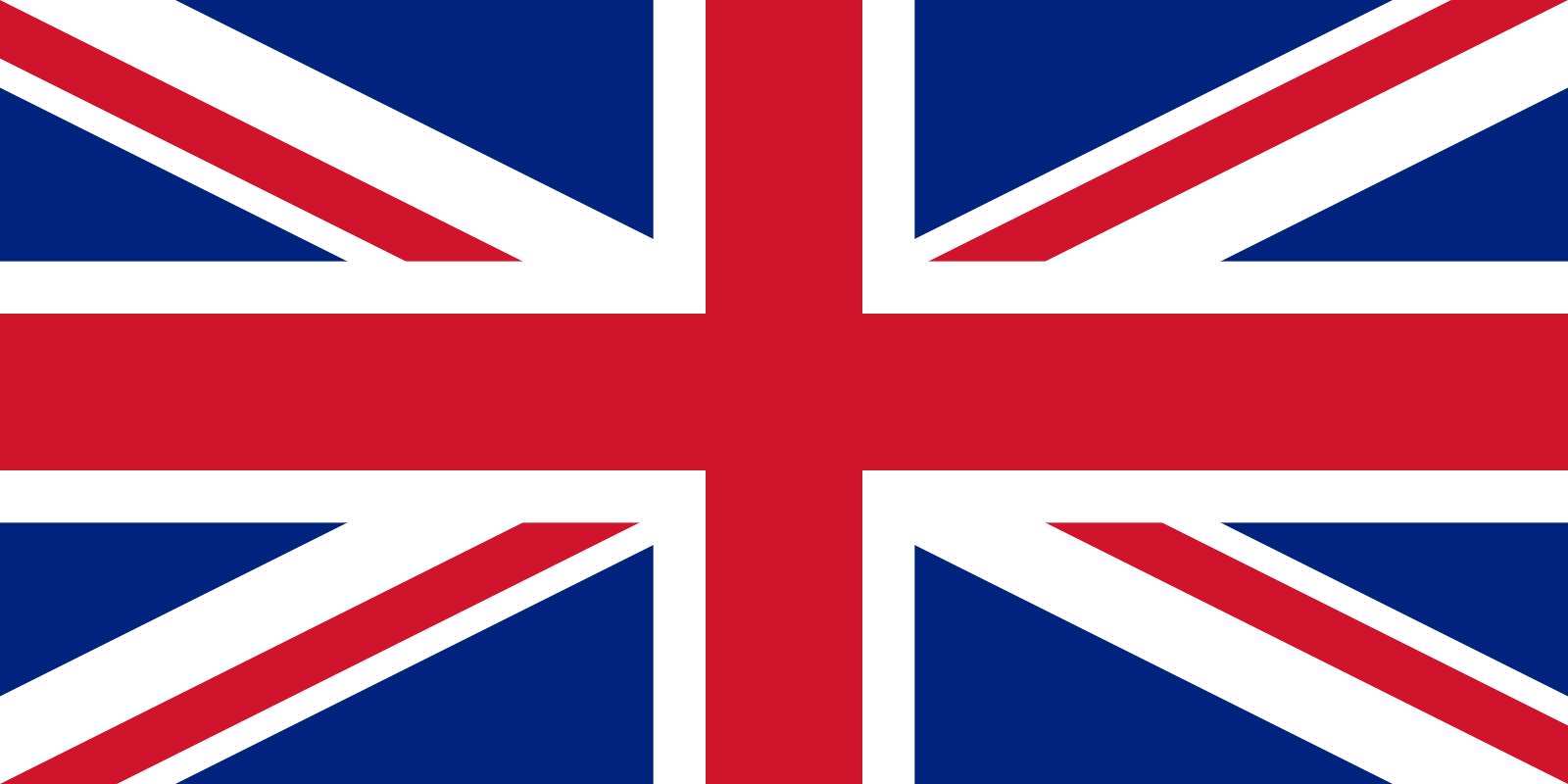 vlajka-britanie