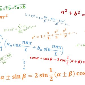 matematika-doucovani
