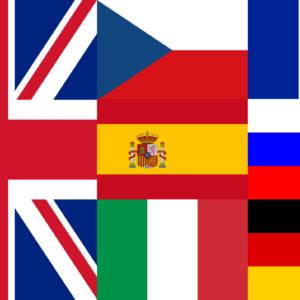 Jazykové služby