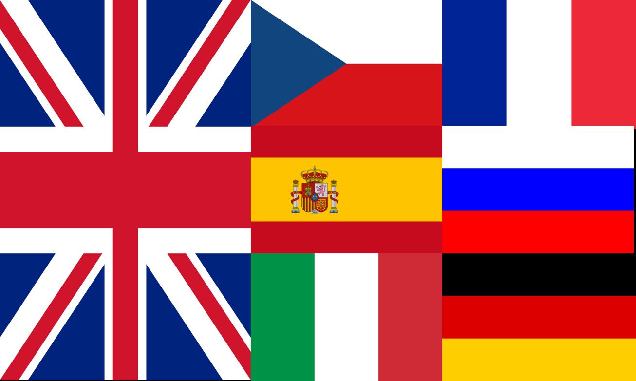 vsechny-vlajky